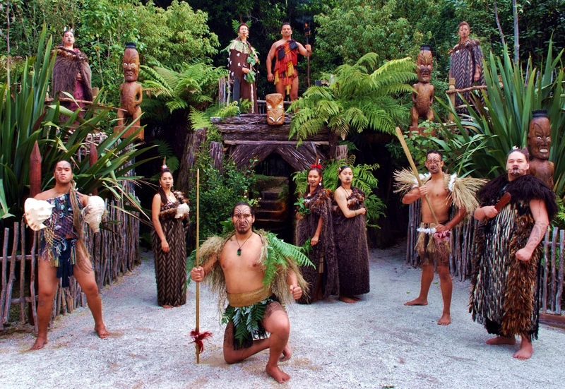 Image result for maori culture