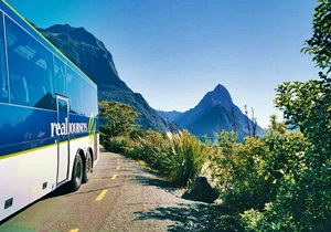 new-zealand-escorted-coach-tours