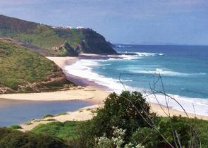 "15 Day ""Sydney to Cairns – Pacific Coast"" Self Drive Tour"
