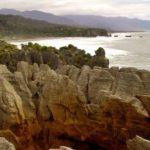 Punakaiki-West-Coast-New-Zealand-604x340