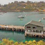 Stewart Island Ferry