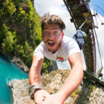 kawarau-bridge-bungy