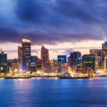 Auckland, 20 Days NZ Nature & Wildlife Experience Tour