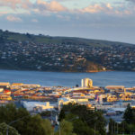 Dunedin, 20 Days NZ Nature & Wildlife Experience Tour