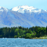 Lake Wanaka, 20 Days NZ Nature & Wildlife Experience Tour