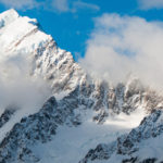 Mount Cook, 20 Days NZ Nature & Wildlife Experience Tour