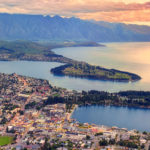 Queenstown, 20 Days NZ Nature & Wildlife Experience Tour