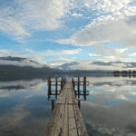 Te Anau, 20 Days NZ Nature & Wildlife Experience Tour
