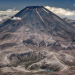 Tongariro, 20 Days NZ Nature & Wildlife Experience Tour
