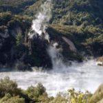 Waimangu Volcanic Valley2