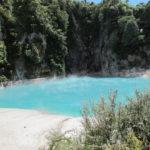 inferno_crater_- Waimangu Volcanic Valley